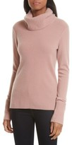 Veronica Beard Women's Asa Cashmere Turtleneck