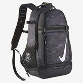 Nike Vapor Elite Graphic Baseball Bat Backpack