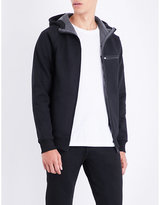 Barbour Podium Neoprene Hoody