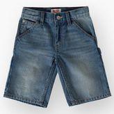 Levi's Little Boys (4-7x) Holster Shorts
