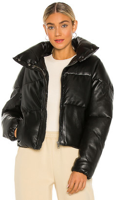 Apparis Jemma Puffer Coat