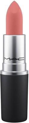 M·A·C Powder Kiss Lipstick