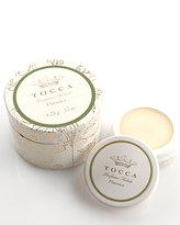 Tocca Profumo Solido - Florence Solid Perfume - 0.15 oz