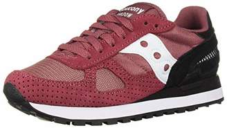Saucony Women's Shadow Orginal Sneaker