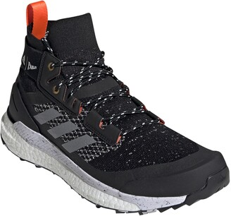 adidas Terrex Free Parley Trail Hiking Boot