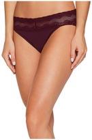 Natori Bliss Perfection V-Kini Women's Underwear