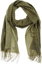 Church's Oblong scarves - Item 46510140