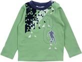 Bikkembergs T-shirts - Item 12038463