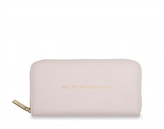 Katie Loxton Pretty Purse Wallet