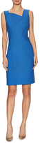 Lafayette 148 New York Melanie Dress
