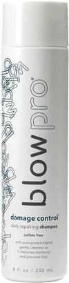 blowpro damage control Daily Repairing Shampoo