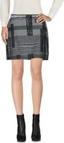 Marni Mini skirts - Item 35332185