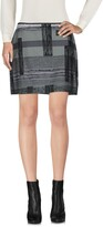 Marni Mini skirts