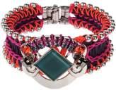 Reminiscence Bracelets - Item 50160230