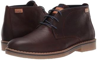 PIKOLINOS Irun M0E-8163NW (Olmo) Men's Boots