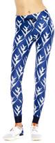 The Upside Daylilies Yoga Pant