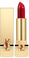 Saint Laurent Rouge Pur Couture Lip Color - 01 Le Rouge