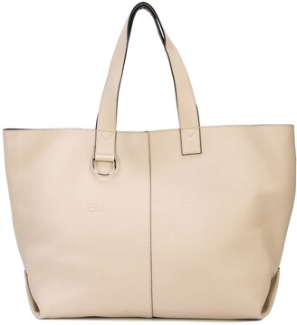 Barbara Bui Reversible Tote Bag