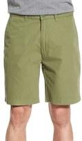Patagonia 'All-Wear' Organic Cotton Chino Shorts