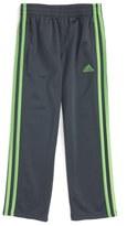 adidas Impact Training Pants (Toddler Boys & Little Boys)