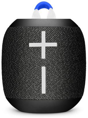 Logitech Ultimate Ears WONDERBOOM 2 Portable Wireless Bluetooth Speaker