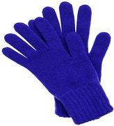 ScotlandShop Women's Cashmere Gloves Made in Scotland
