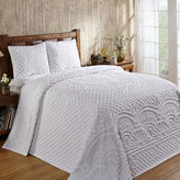 Asstd National Brand Trevor Bedding Set