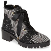 Karl Lagerfeld Paris Parker Boot