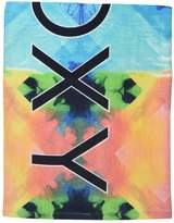 Roxy Beach towel