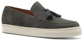 VINCE CAMUTO MENS Vince Camuto Quade - Casual Tassel Loafer