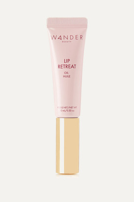 Oasis Wander Beauty - Lip Retreat Oil