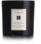 Jo Malone Vitman E Body Treatment Scrub, 21.2 oz.