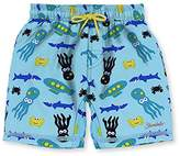 Sterntaler Boy's Badeshort Swim Trunks