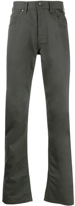 Patagonia Performance Twill trousers
