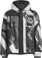Moncler x Craig Green Ceva Jacket
