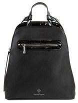 Nanette Lepore Katrina Backpack.