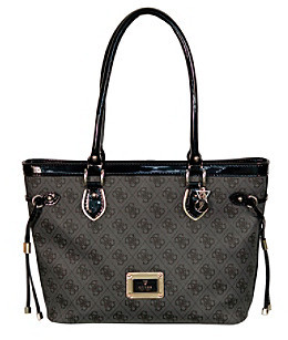 GUESS Reama Small Classic Tote