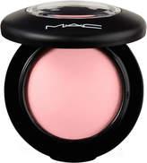 M·A·C MAC Mineralize Blush - Dainty (light yellow pink w/ gold pearl)