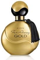 Far Away Gold Eau de Parfum Spray