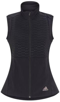 adidas Rise Up N Run Vest