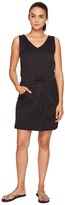 The North Face Aphrodite 2.0 Dress ) Women's Dress