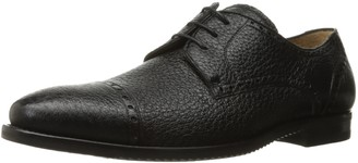 Mezlan Men's Capri Oxford