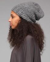 Zion Lion Hat