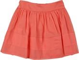 Simonetta Skirts - Item 35320082
