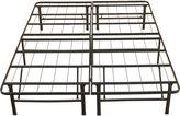 Asstd National Brand Platform Bed Frame
