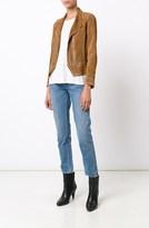 Derek Lam Studded Jacket