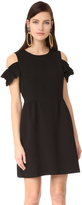 Club Monaco Shaynnah Dress