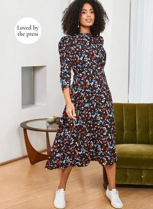 Baukjen Wynne Dress - 12