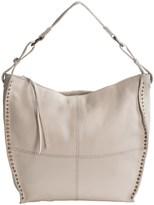 The Sak Silverlake Bucket Bag - Leather