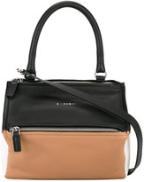 Givenchy small Pandora tote - women - Goat Skin - One Size